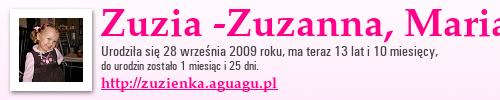 http://zuzienka.aguagu.pl/suwaczek/suwak2/a.png